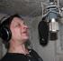 записать песню в студии 2