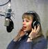 записать песню в студии 3